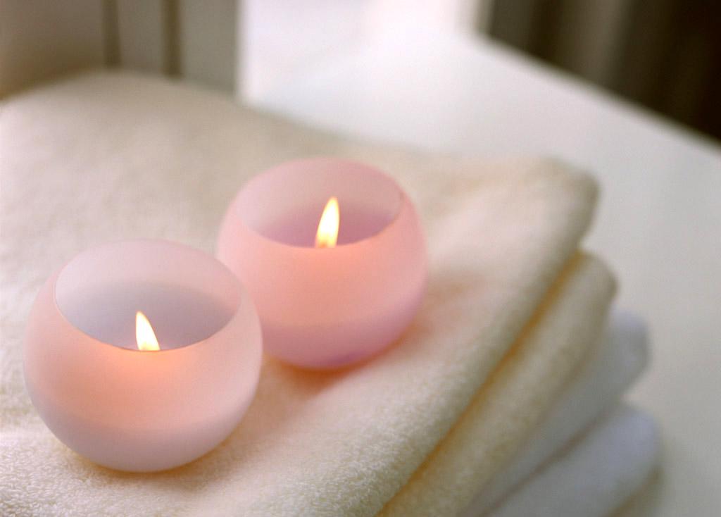 candle-1423706