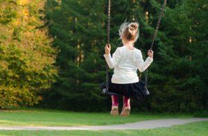 Kelan sopeutumisvalmennuskurssit perheille