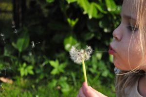 Kelan sopeutumisvalmennuskurssit hengityssairaille lapsille