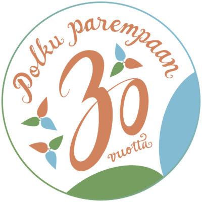 PolkuParempaan_logo3